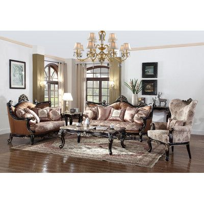 Astoria Grand Kester Traditional Sofa Products In 2019