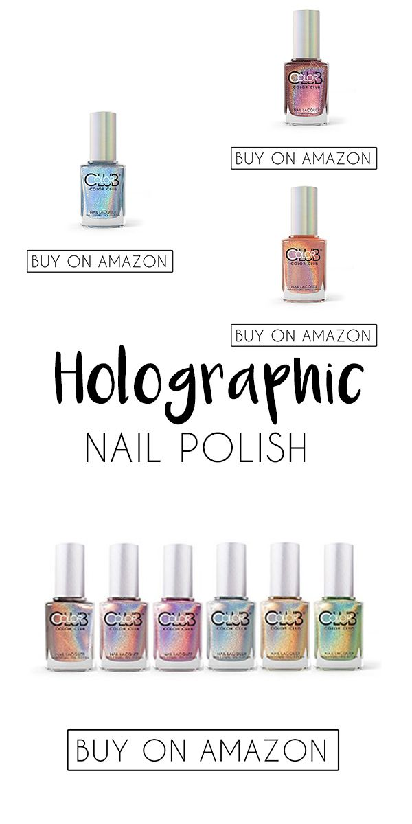 Click visit and you will get to see everything Holographic that you ...