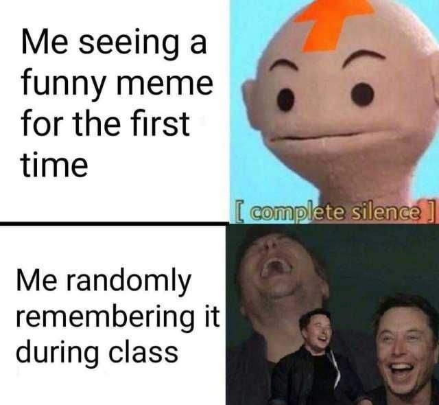 What Class I Hear You Ask Https Ift Tt 2sfyeb1 In 2020 Really Funny Memes Funny Relatable Memes Crazy Funny Memes