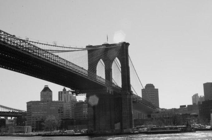 ¡Nueva York en familia!