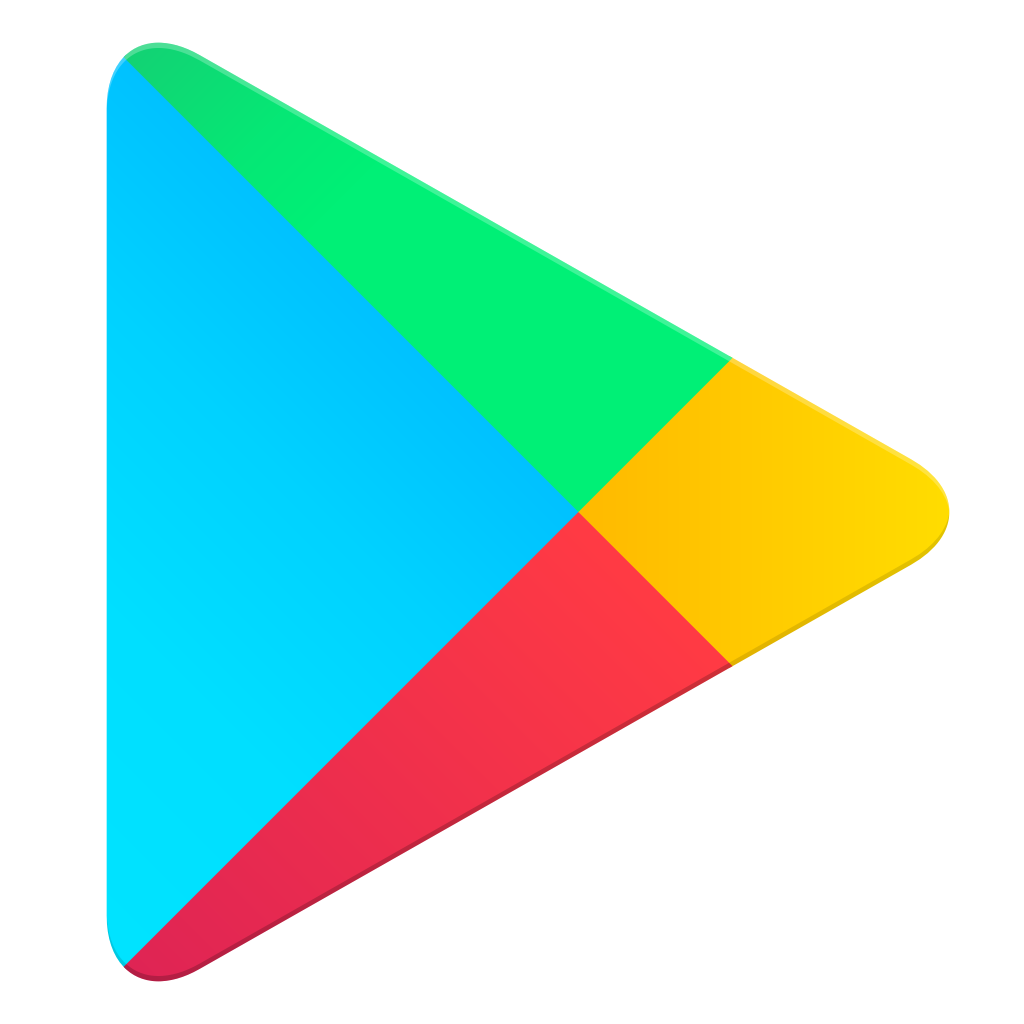 Google Play Store APK in 2019 | Basil Rosin | Play store app