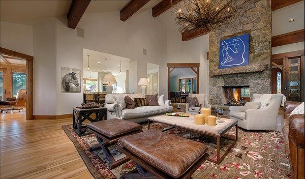 Check out this amazing Luxury Retreats  property in United States, Wyoming - Jackson Hole, Wilson Area, with 0 Bedrooms. Browse more photos and read the latest reviews now.