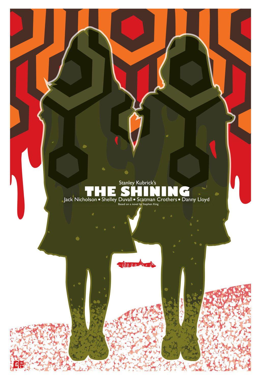 #Stanleykubrick #Kubrick #Theshining #shining #Overlook