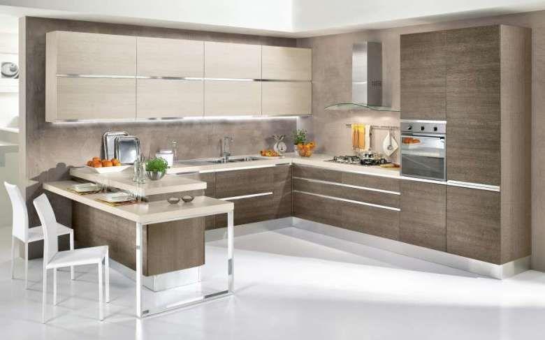 Mondo Convenienza cucine 2018 nel 2019 | Cucine, Progetti di ...