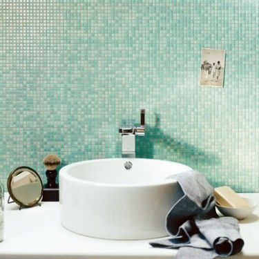 Amalfi Coast Minori Clearance 50 Off Current Offers Wall Floor Tiles Fired Earth Tile Floor Bathroom Decor Tiles