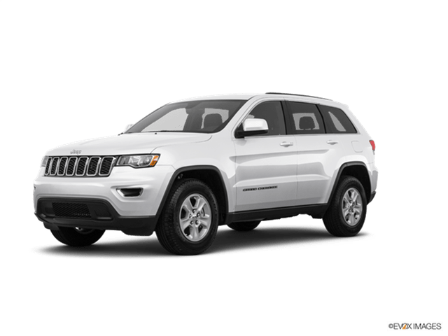 Awesome Kbb Jeep Grand Cherokee Jeep Pinterest Jeep Grand - Jeep grand cherokee invoice