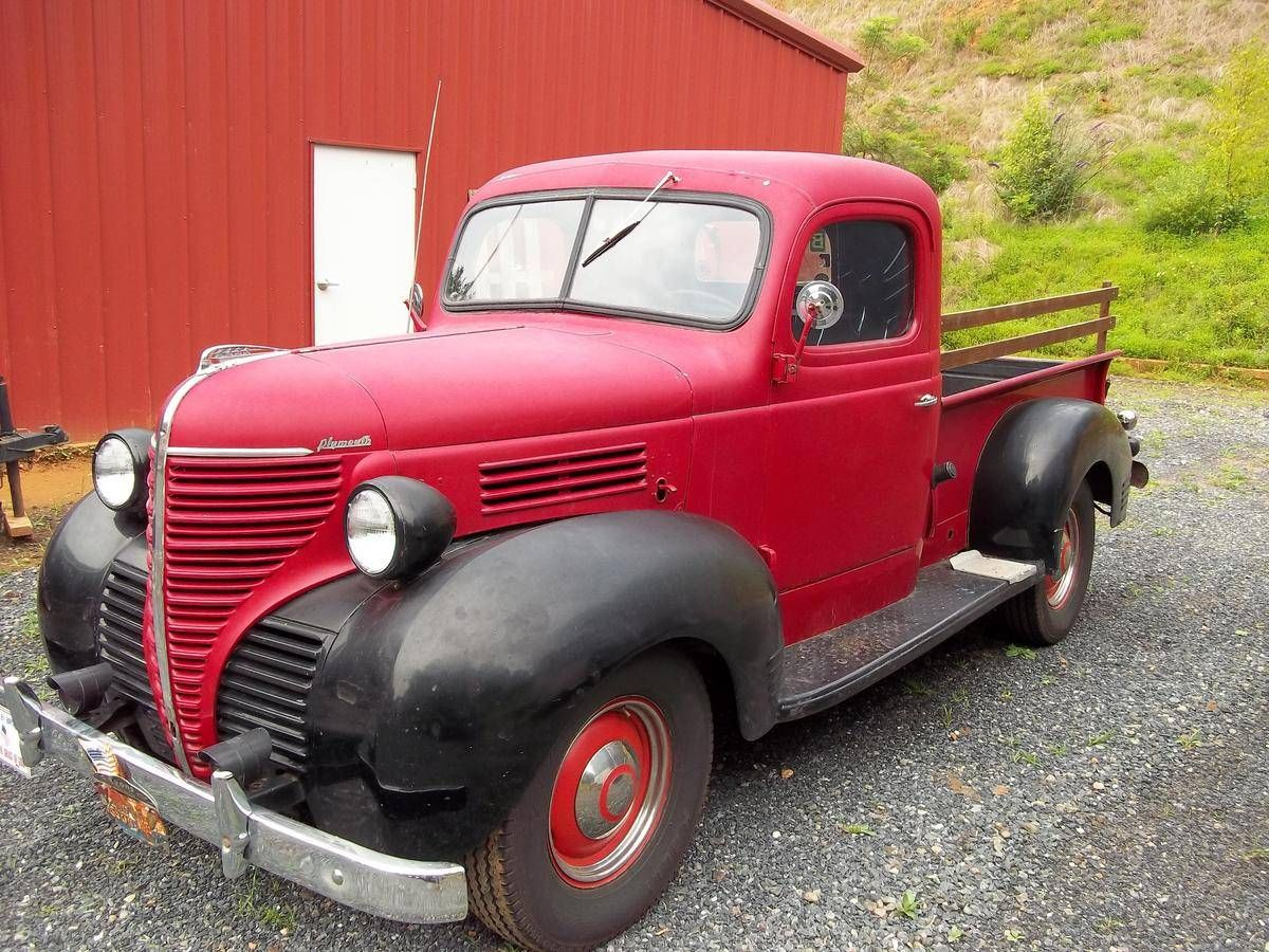 1937 plymouth truck parts craigslist. Black Bedroom Furniture Sets. Home Design Ideas