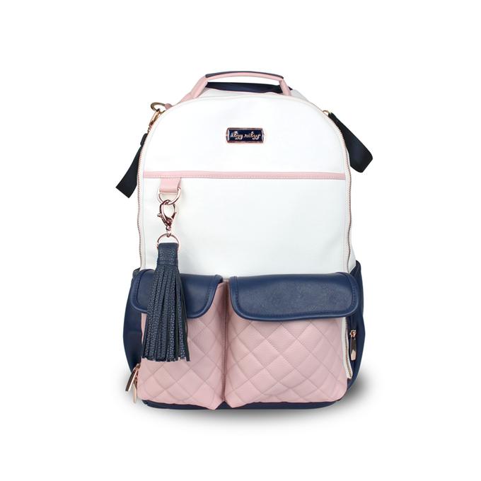 6ce36915a8 The Itzy Ritzy + Aaryn Williams Diaper Bag | Future mommy stuff ...