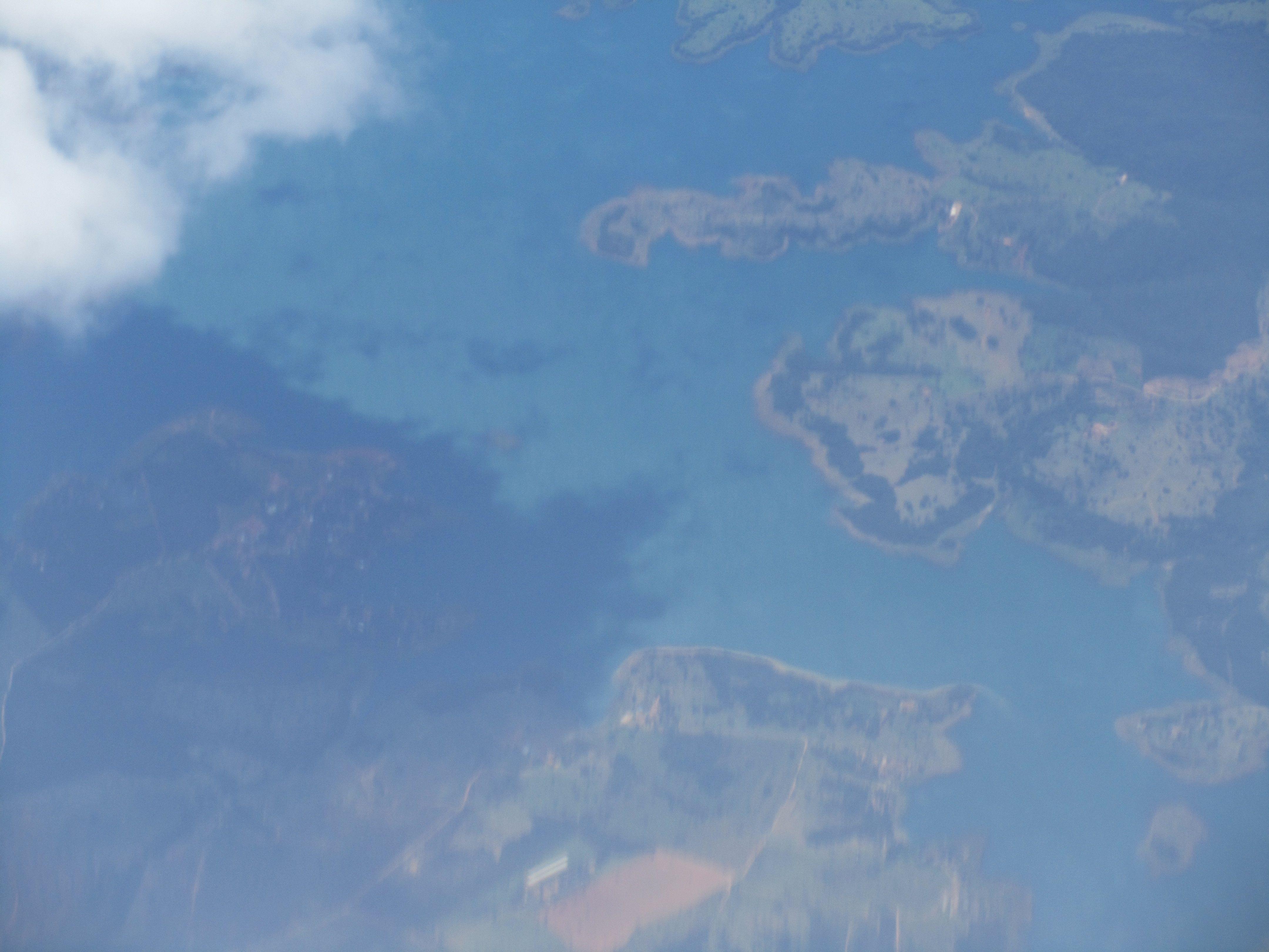 ilha de comandatuba