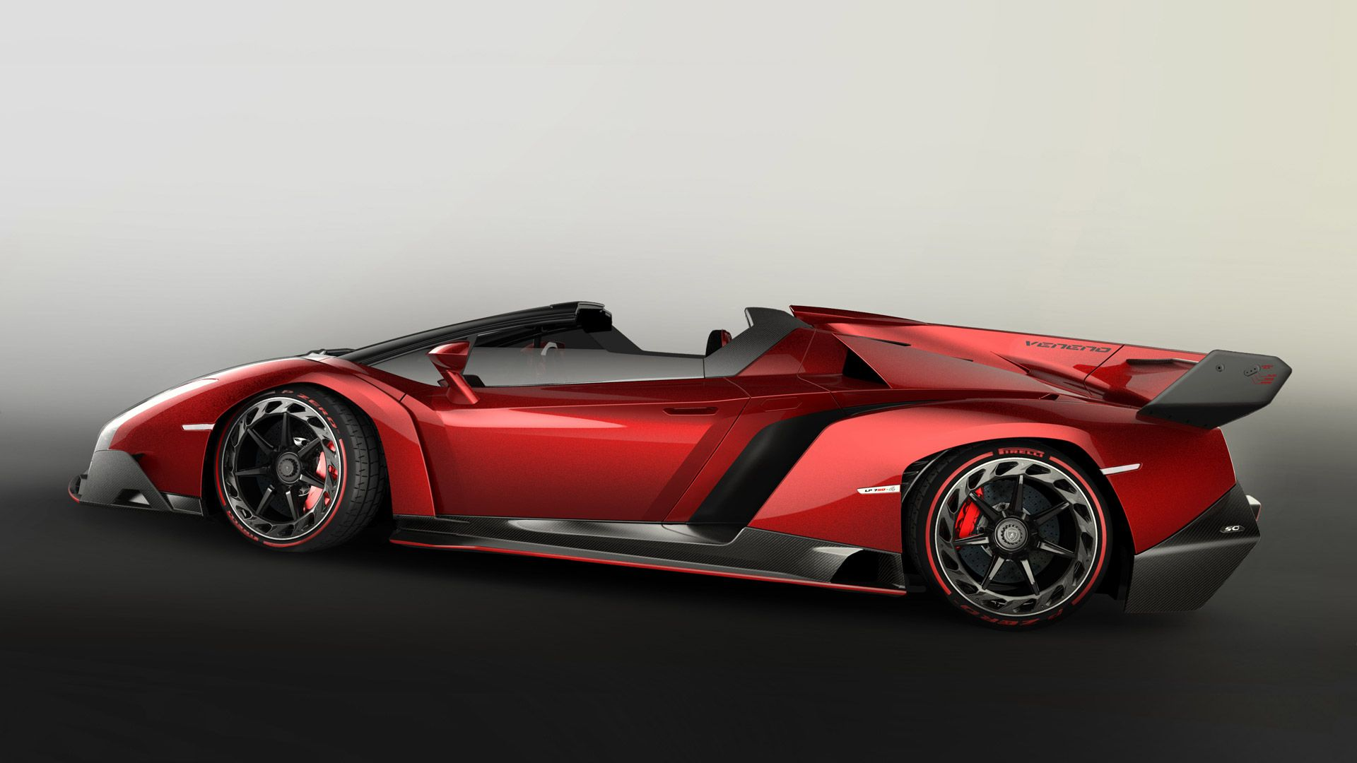 a cars insurance for best what the are car img in exotic georgia companies lamborghini green