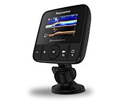 10 Best Fish Finders For Kayaks And Small Boats Best Fish Finder