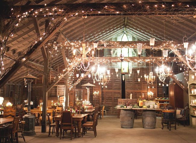 Handmade Vintage Barn Wedding Paige Geoff Vintage Barn Wedding Rustic Barn Wedding Reception Rustic Barn Wedding