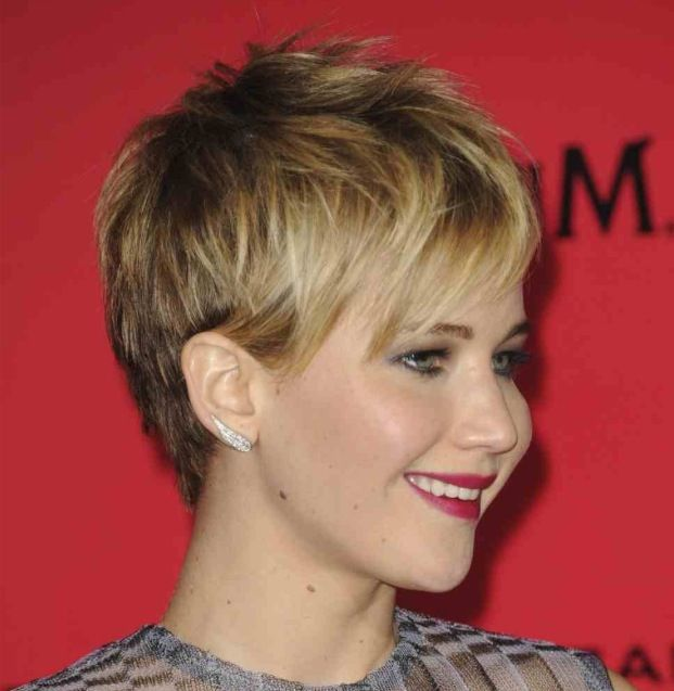 Love this cut too but might be too short for me