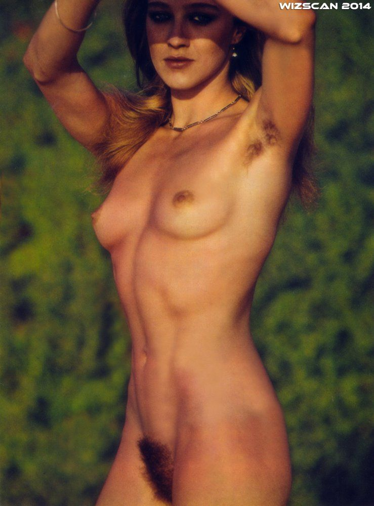 Eleonora Nude 88