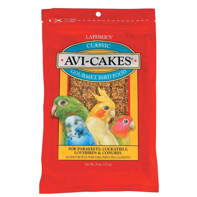 bird seed cakes amazon