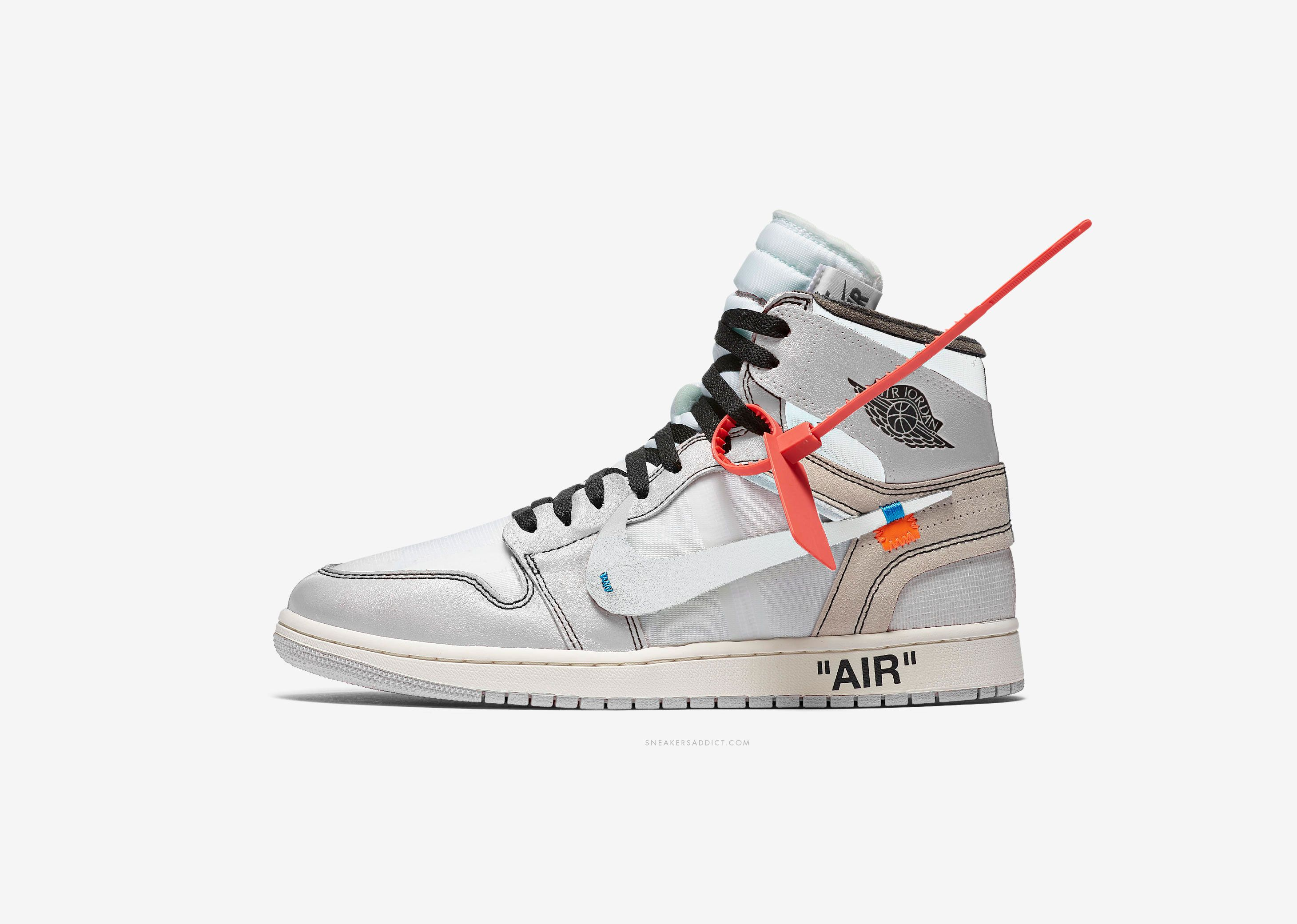 Off 2018 Releases White Calzado X Shoes Pinterest Nike TwqUT1