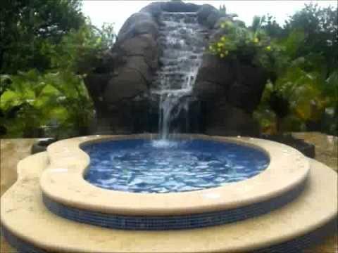 Resultado de imagen para piscinas fibra de vidrio costa rica lupis