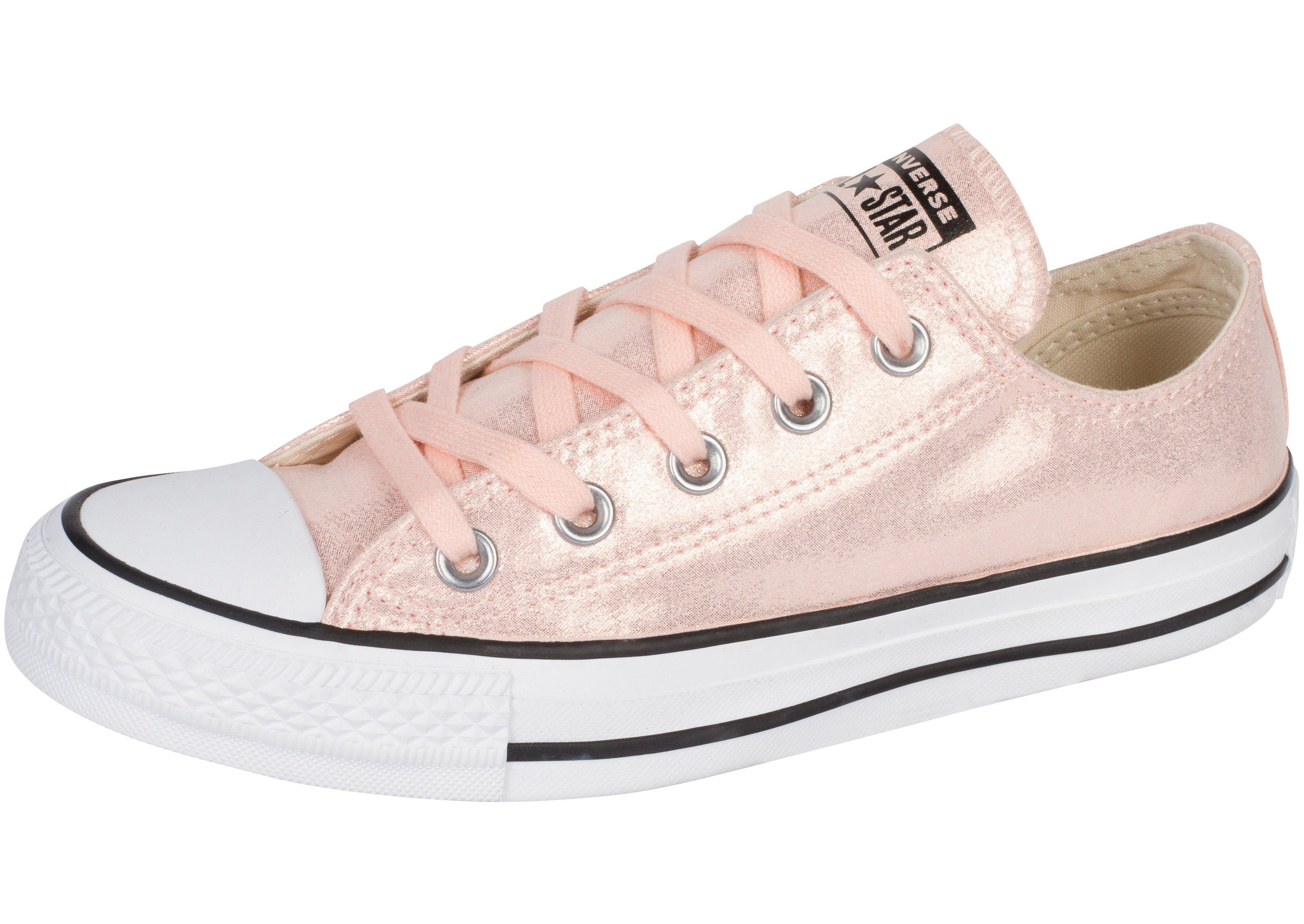 Shop - coral converse womens - OFF 76