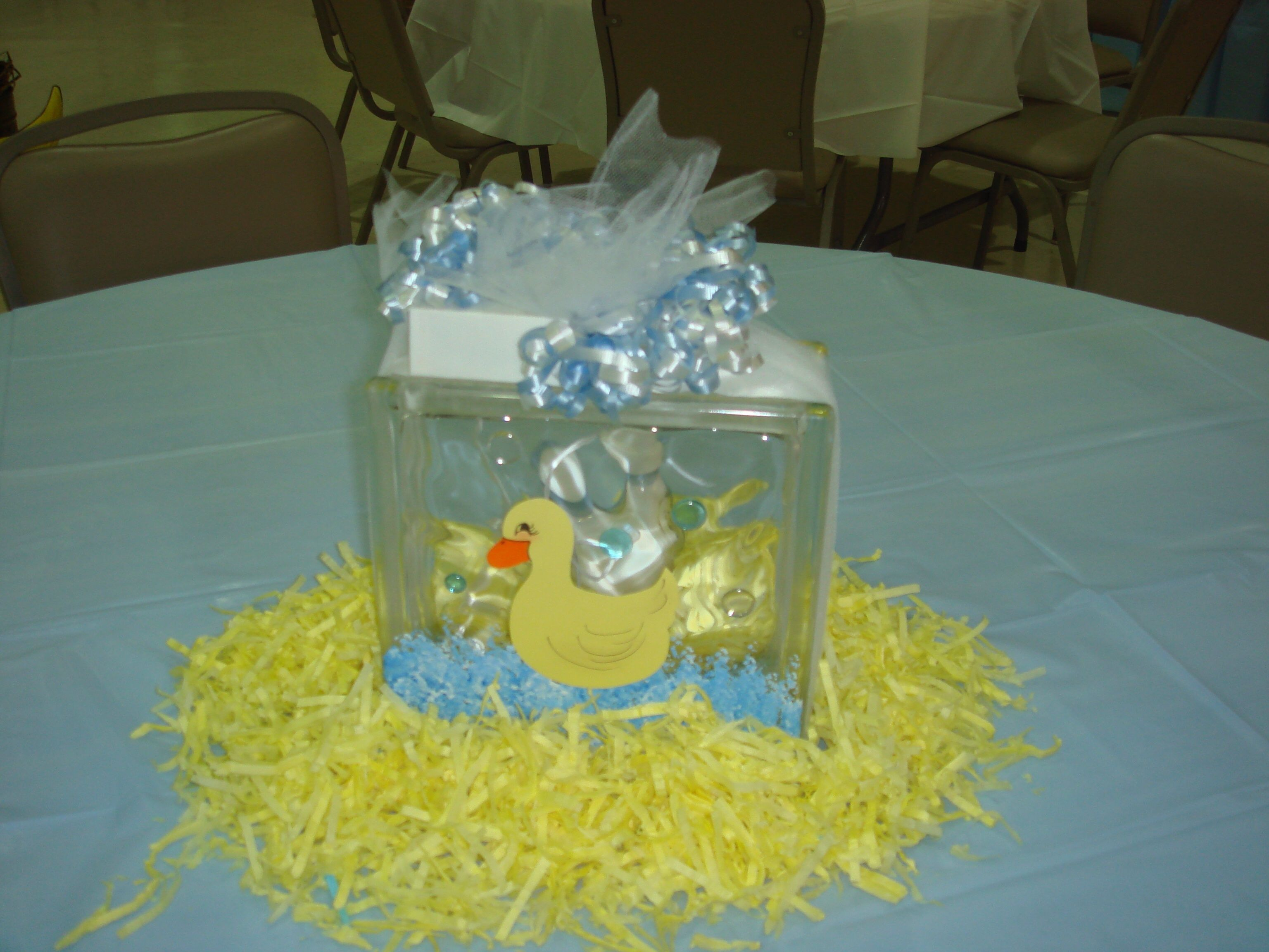 baby shower decorations duck baby showers rubber duck baby shower