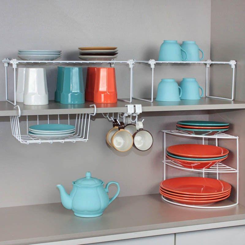 Combo Cozinha :: Aramado.com                                                                                                                                                                                 Mais