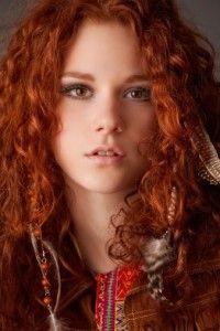 Free pics of redhead robin that necessary