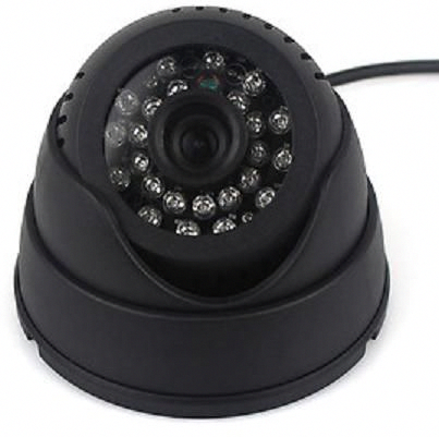 Http Www Alarm Security Us Securitycameras Homesecuritysystems Homesecuritycameras Wirelesssecuritycam In 2020 Mini Camera Surveillance Camera Home Security Systems