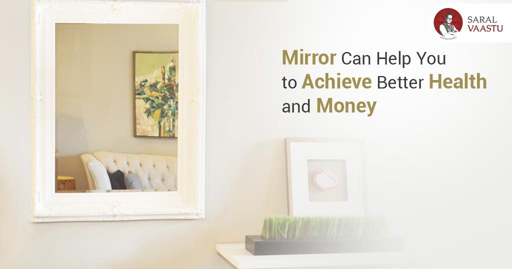 Mirror Can Help You To Achieve Better Health And Money In 2020 Health And Wellness Mirror Health