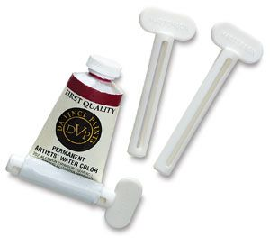 Masterson Paint Saver Keys Art Materials Painting Savers