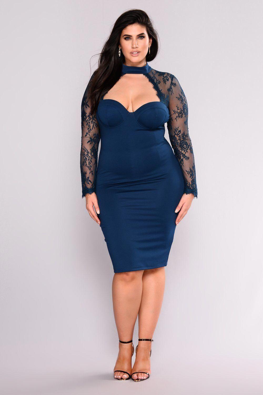 e340cfe5c4 Jojo Dress Fashion Nova State Dinner Dress Fashion Nova.