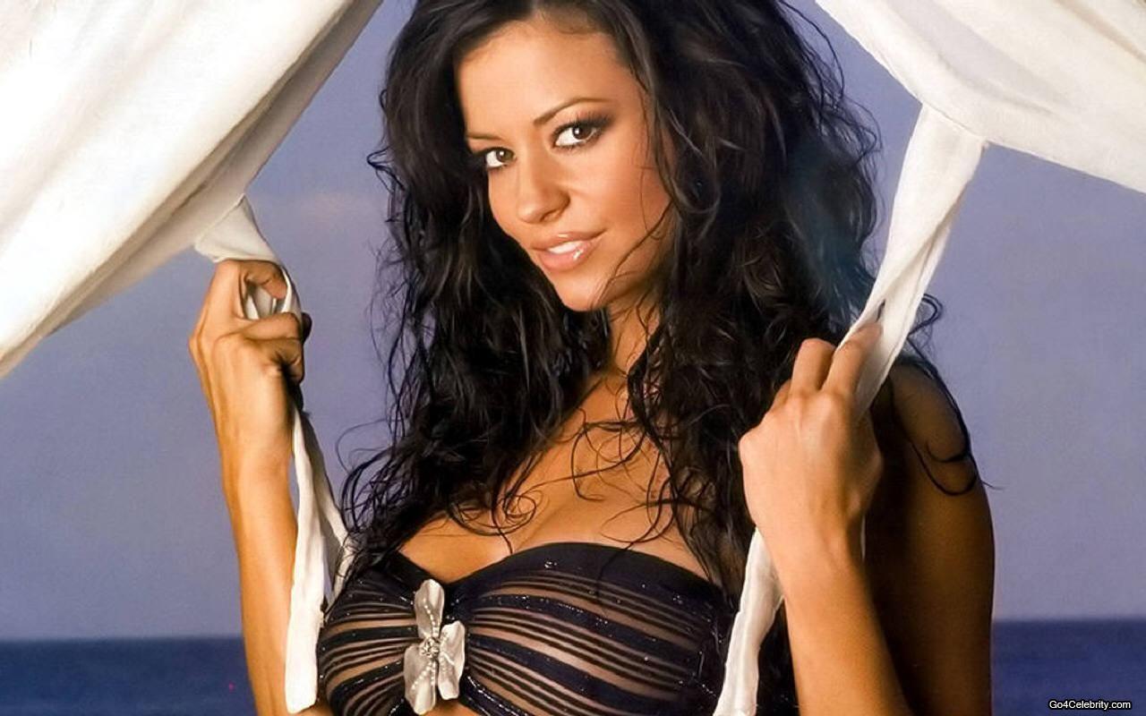Wwe Candice Michelle Porn Complete candice michelle | candice michelle | pinterest | wwe divas