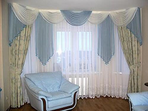 I Kiss The Soil As If I Placed A Kiss On The Hands Of A Mother Amazing Living Room Curtains Design Review