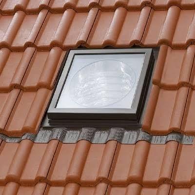 Roof Terminology Cheat Sheet Infographic Leaffilter North Llc Woodworkinginfographic Homeimprovementinfo Hojas De Referencia Tejado Herramientas De Jardin