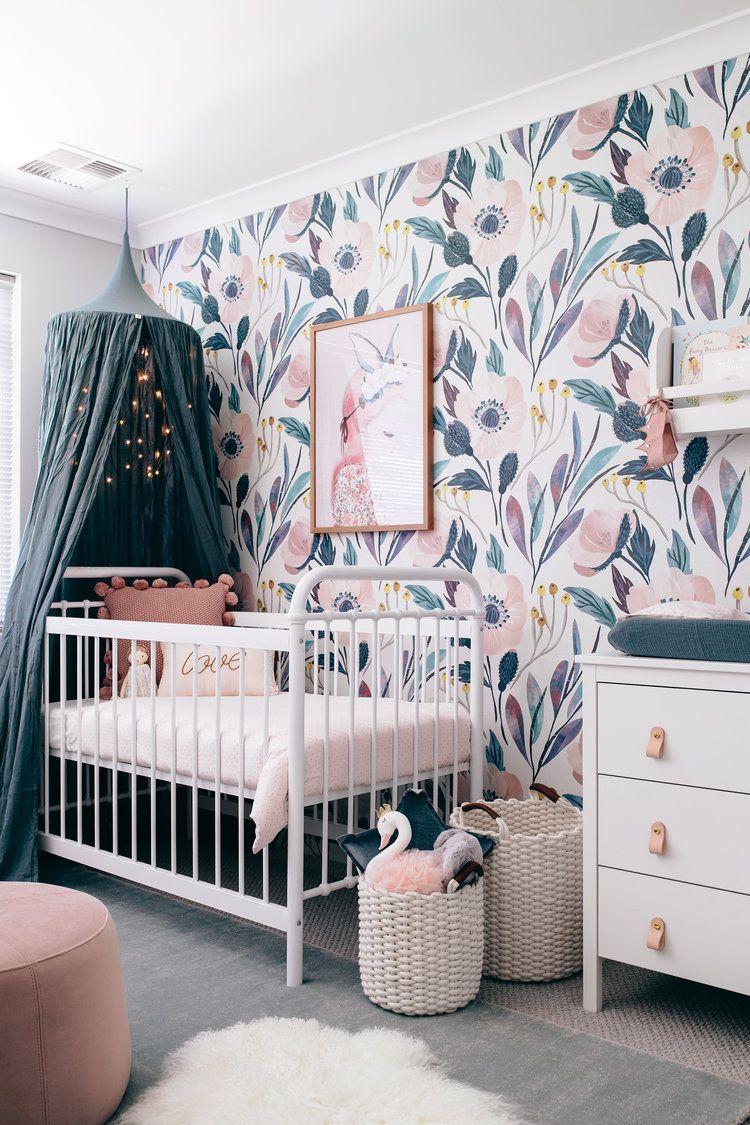 Profile: Rocky Mountain Decals — Adore Home Magazine