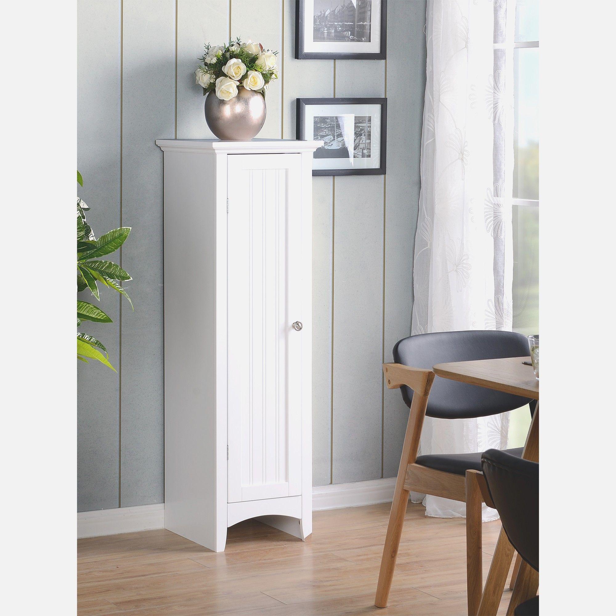 Kitchen Storage Cabinets Free Standing - free standing kitchen ...