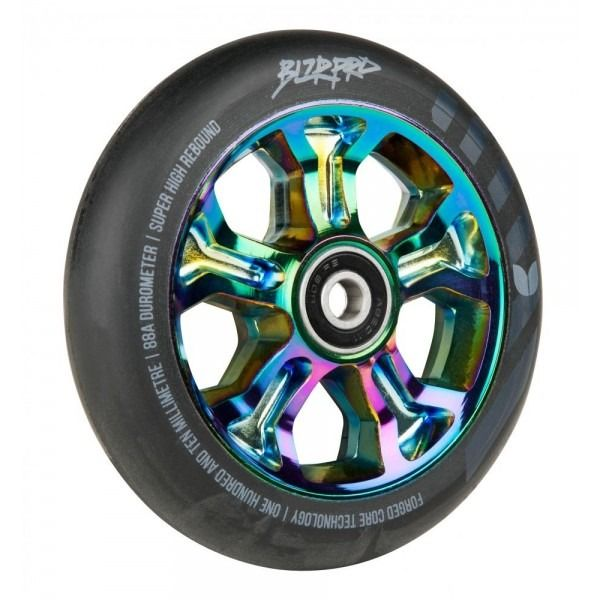 TRECCIATO J-BRAID PE X8 150 mt DAIWA 20 LB MULTIFIBRA 0,16 mm DARK GREE JAPAN