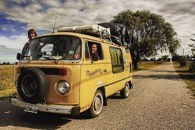 Liked on InstaGram: Caminos de Latinoamerica #kombirutera #kombivw #kombilovers #vanlove #vanlifeproject #vanlife #vanlifeexplorers #vanlifeexplorers #vanlifediaries #vanlifers #vanlifemovement #vwcampervan #vwlifestyle #instavan #instaway #instatravel #traveloblogger #travelbloggeres #travelers #travellife #travelingram #viajaresvivir #viajeros #iamtb #alavelocidaddelpaisaje #latinoamerica #vwlovers #vw_bugs_n_babes #funontheroad #vwcamper
