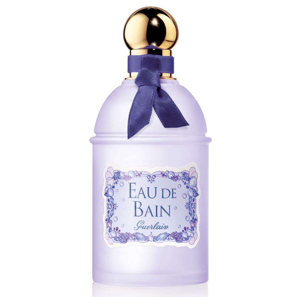 Perfumes Que Huelen A Recien Duchada Y Que No Te Cansaras De