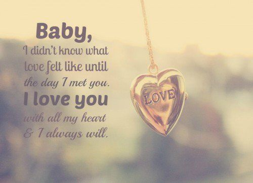 40 Romantic Good Morning Messages for Wife | Quotes | Pinterest ...