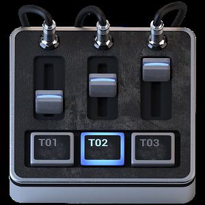 Download G-Stomper Music Studio Pro v5 1 2 3 Full Apk