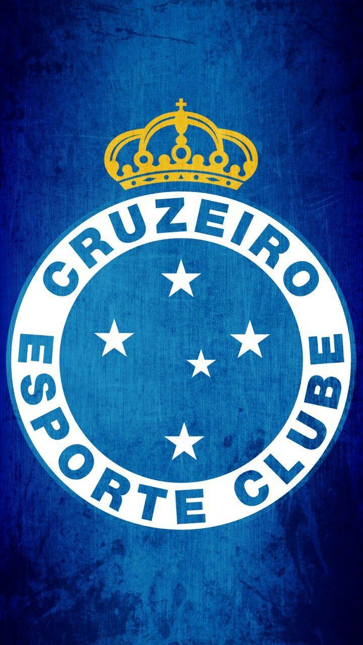 54eb1cc136  OsDoBarroPreto  SomosAzuis  NascidosPalestra  ForjadosCruzeiro  Cruzeiro   PáginasHeróicasIMORTAIS  SomosCruzeiro  CruzeiroEsporteClube  MáfiaAzul   TFC ...