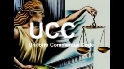 The Uniform Commercial Code Ucc Was Developed To Simplify