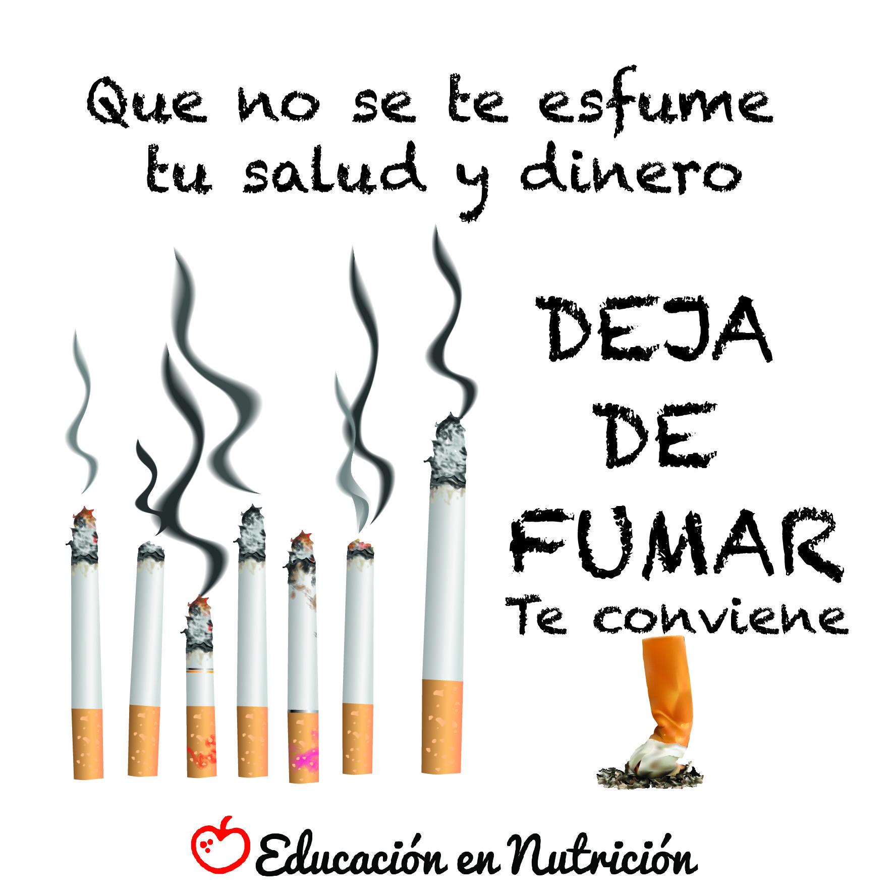 31 De Mayo Dia Mundial Sin Tabaco Dia Mundial Sin Tabaco Dia De No Fumar Dia De La Salud