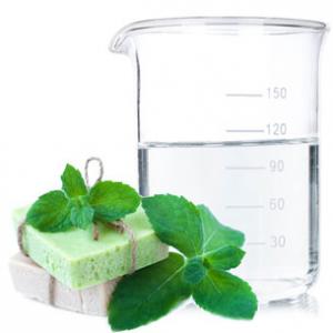 Sodium Lactate Soap Making Supplies Moisturizer Natural Moisturizer
