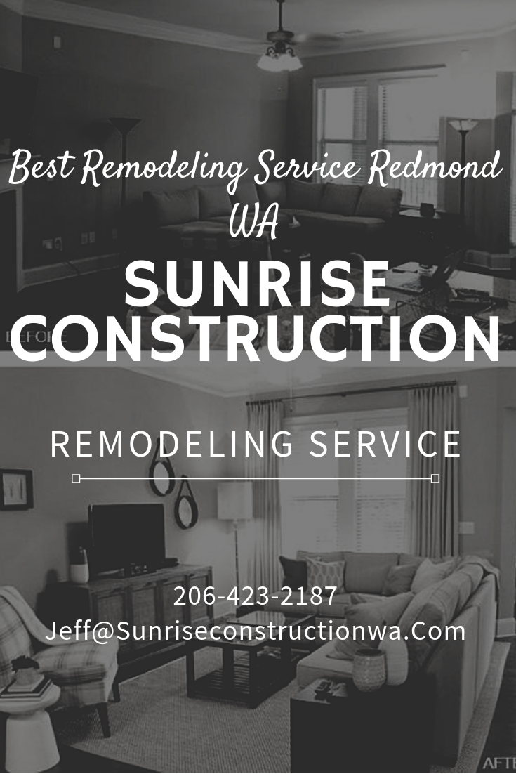If Any Part Of Your House Needs Remodeling And New Trends Don T Fit In Your Budget Contact Bathroom Remodeling Contractors Kitchen Remodeling Services Remodel