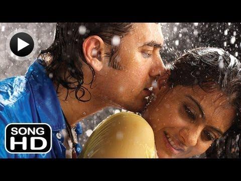 Dekho Na From Fanaa Latest Bollywood Songs Songs Hindi Movie Song