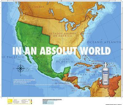 mapa de adolf hitler si hubiera ganado la guerra - Buscar con Google