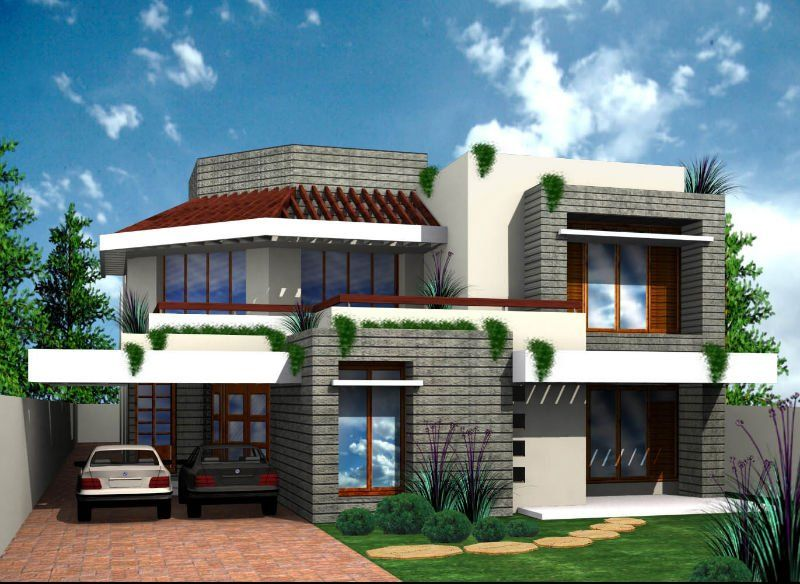 fresh architectural design house plans pakistan 10 3d for pakistan