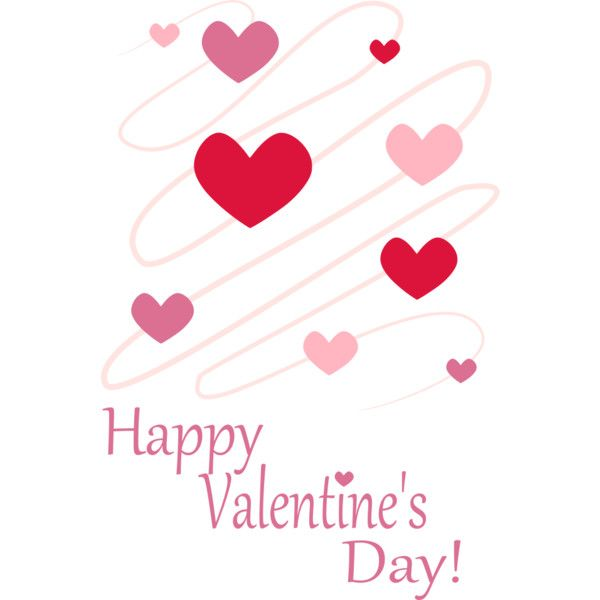 heart valentine card -... ❤ liked on Polyvore featuring valentines, hearts, text, words, love, quotes, phrase and saying