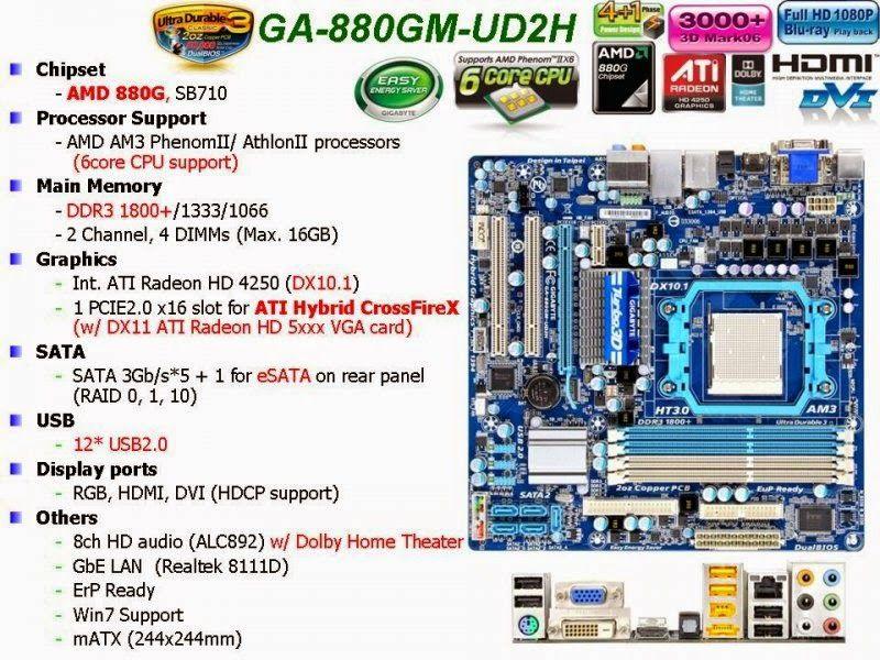 gigabyte ga-880gm-ud2h bios