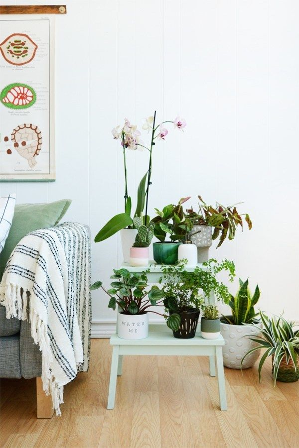 15 IKEA Bedroom Hacks to Try this Season is part of Ikea bedroom 2018 - These 15 IKEA bedroom hacks will give you all the inspiration you need to plan some home decor changes!